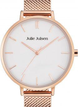 Dameshorloge van Julie Julsen