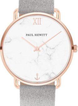 Dameshorloge van PAUL HEWITT